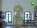 Спасо-Преображенский монастырь, Муром (ч.2) (из цикла По святым местам)
