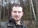 Сергій Мамчук фото #43