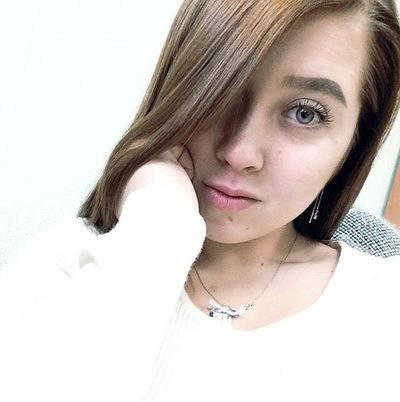 Валентина Радзиевская