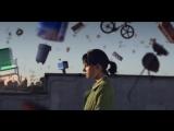 Aligator &amp Daniel Kandi - The Perfect Match (Rayan Myers Remix) (Видеоряд Евгений Слаква) HD