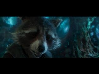 Стражи Галактики 2   ✖  Русский трейлер #2 (2017)  ✖ Guardians of the Galaxy   ✖ новый трейлер    ✖ RU