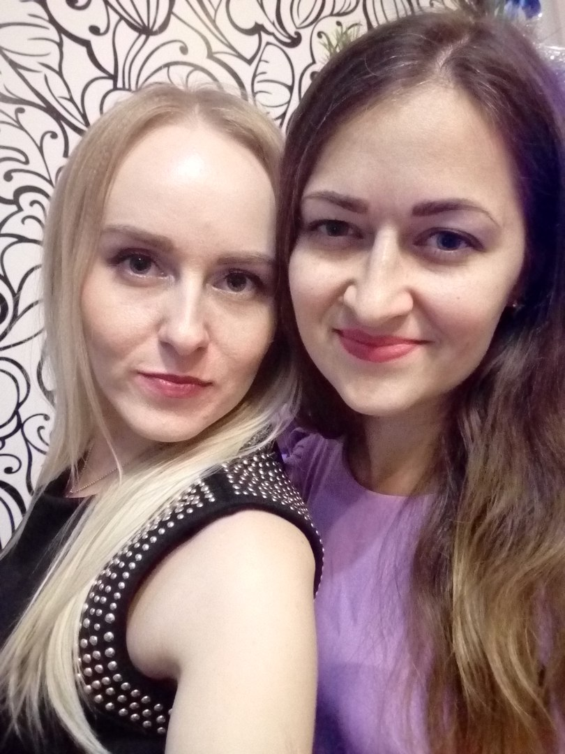 Анна Переверзева, Белгород - фото №1