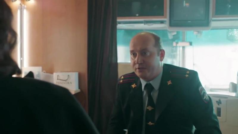 Сериал Полицейский с Рублевки смотрите все серии на Яндекс.Видео(2).mp4