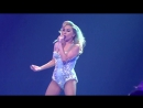 Lady Gaga Telephone Live @ Joanne World Tour Лас Вегас США 16 12 2017