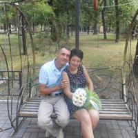 ВКонтакте Надюшка Приймак фотографии