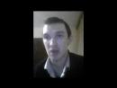 Nicolas 2011я не верю что М.Задорнова больше нет