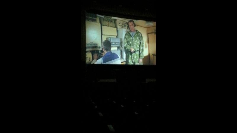 военный фильм в военном госпитале🤒😷🏥🎥🙈