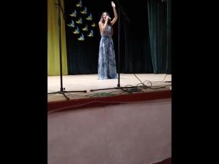Римма Хачатрян -