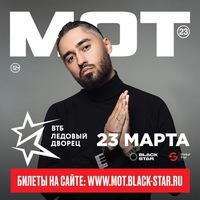 Матвей Мельников
