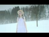Petite Meller - Icebear (ft. Joe Fleisch)