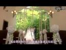 {FSG MAGICIANS} Счастливый брак?!  Happy marriage?! 12 серия  (рус. суб)