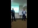 Мусульманская программа приобретения недвижимости через ЖК Бест Вей
