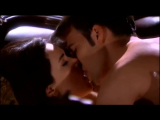 порно ролик домашний зрелая  секс эротика  голая, киска, минет, anal sex porno девственницу, шалит,
