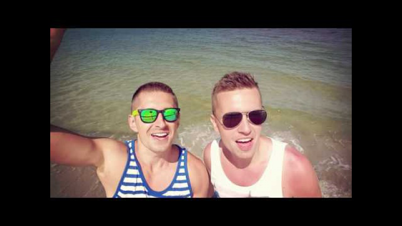 Roxette Some other summer Jakub Dawid video