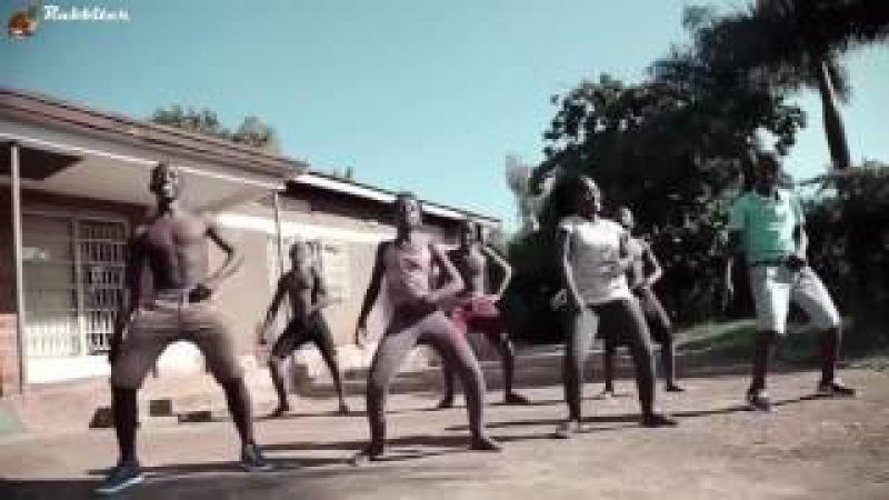 It's My Life - Dr.Alban (Remix Pum Pum) 2016 Tina1