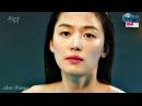 Romantic fmv Sim Chung Heo Joon-Jae - Tujh Mein Rab Dikhta Hai (The Legend of the Blue Sea)