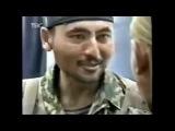Петряев Валерий (Ярославль) - Бой за высоту (муз. В. Петряева, сл.В. Чупина)