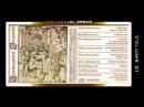 SYNTAGMA ORGANO 00 Fred G Pisecki various organ Sample sets