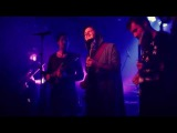Plini, David Maxim Micic, Jake Howsam Lowe and Nick Johnston - Superjam Live