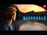 I'll Try - Riverdale Cast feat. K.J. Apa  Riverdale 1x06