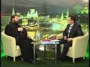 Прот. Андрей Ткачев - Исповедь и Причастие 1 (2014.07.22)