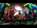 Art Department Live 2016 From Elrow Space Ibiza Closing Party