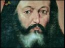 Крестный путь Вып 01 Патриарх Иов