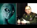 ПРИШЕЛЕЦ УСПЕЛ СООБЩИТЬ ЛЮДЯМ ГЛАВНОЕ зачем инопланетяне прилетают на Землю