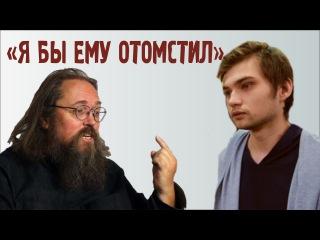 Освобождение Соколовского - Интервью дьякона Кураева [11/05/2017]