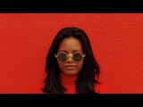 SBTRKT feat. Ezra Koenig - New Dorp. New York