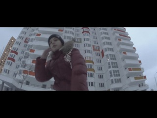 MC RENAISSANCE - NOWADAYS (Night Lovell instr.)
