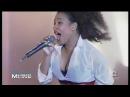 Snap! - Rhythm Is A Dancer Live @ Festivalbar 1992