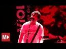 Violent Soho | Live in Sydney | Full Concert