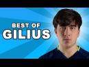 Best of Gilius Lee Sin GodGilius League of Legends
