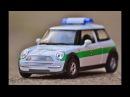 Deutscher Reichsbürger feuert auf gewaltsam ins Haus einbrechende Polizisten ! 16 jähriger ermordet