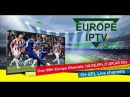 iView HD Ελληνική (και όχι μόνο) τηλεόραση ;)