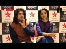 Rajat Tokas And Shweta Basu Prasad On Playing Chandra Nandini In An Exclusive Interview