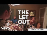 Jidenna - Behind the Scenes of The Let Out ft. Nana Kwabena