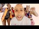 Arash Esmet ChiChie Official Video