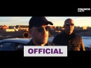 Jebroer - Kind Eines Teufels (Prod. by Paul Elstak Dr.Phunk) (Official Video HD)