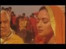Немая любовь индийский клип