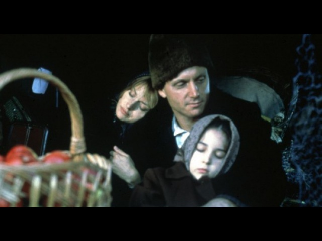 Видео к фильму «Американская рапсодия» (2000) Трейлер