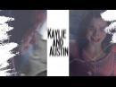 Kaylie and Austin забыть тебя