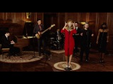 Million Reasons - '50s Doo Wop Lady Gaga Cover ft. Aly Ryan