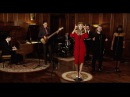 Million Reasons '50s Doo Wop Lady Gaga Cover ft Aly Ryan
