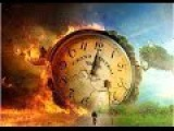Epicuros - Horizons of Time (Ambient, Chillout, Downtempo)