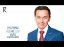 Davron Ahmedov - Guli | Даврон Ахмедов - Гули (music version)