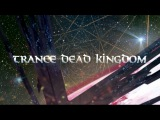 BLOOD STAIN CHILD TRANCE DEAD KINGDOM Music video