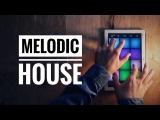 Disten - Melodic House (Drum Pad Machine)