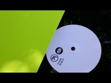 Aphex Twin -  Field Day  full LP